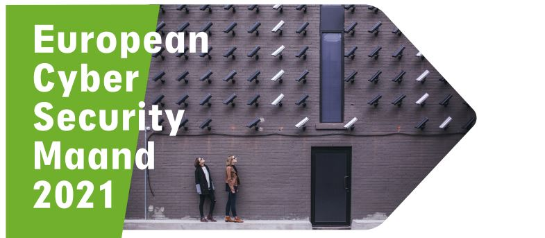 De-European-Cyber-Security